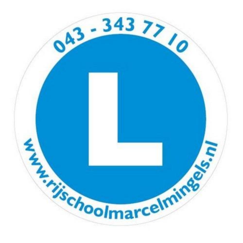 Marcel_mingels_logo.png