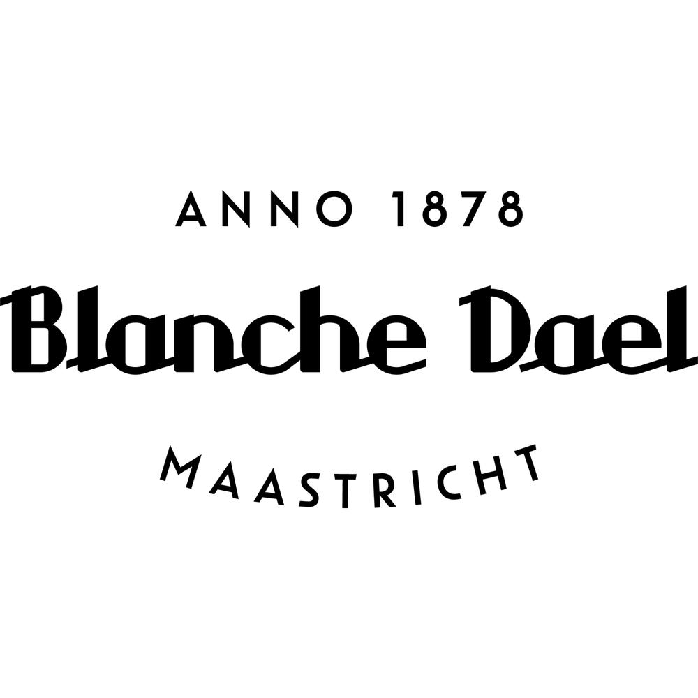 Blanche_dael_logo.png