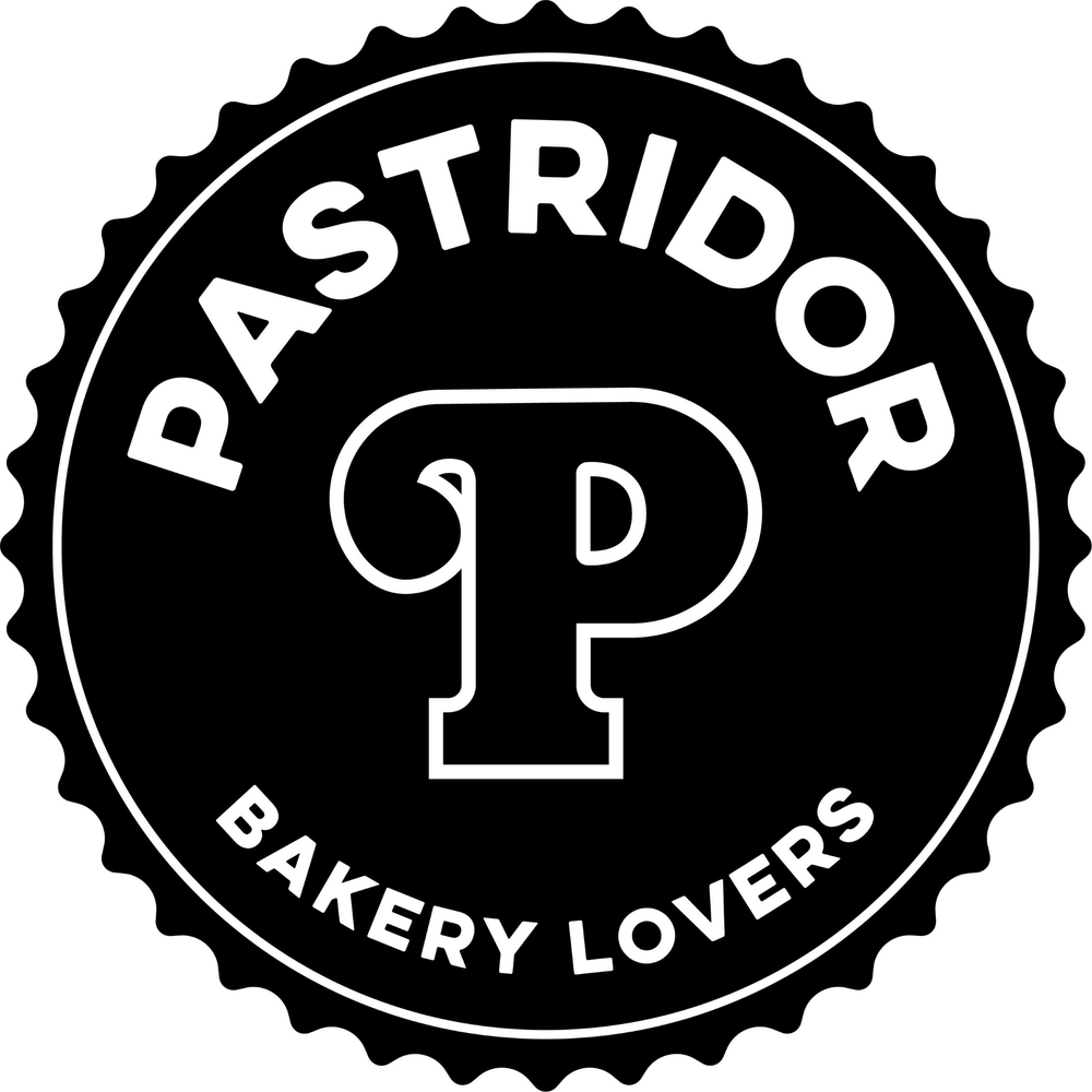 Pastridor_logo.png