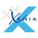 Xenia-square.jpg