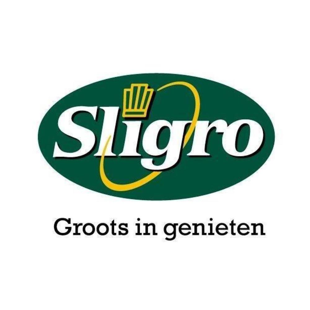 Sligro_logo.png