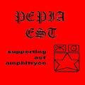Pepia_Est-square.jpg