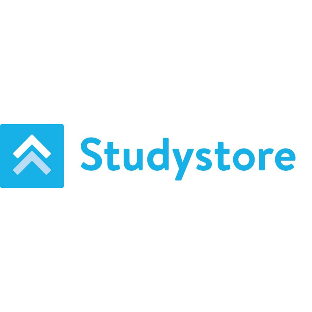 study_store.png