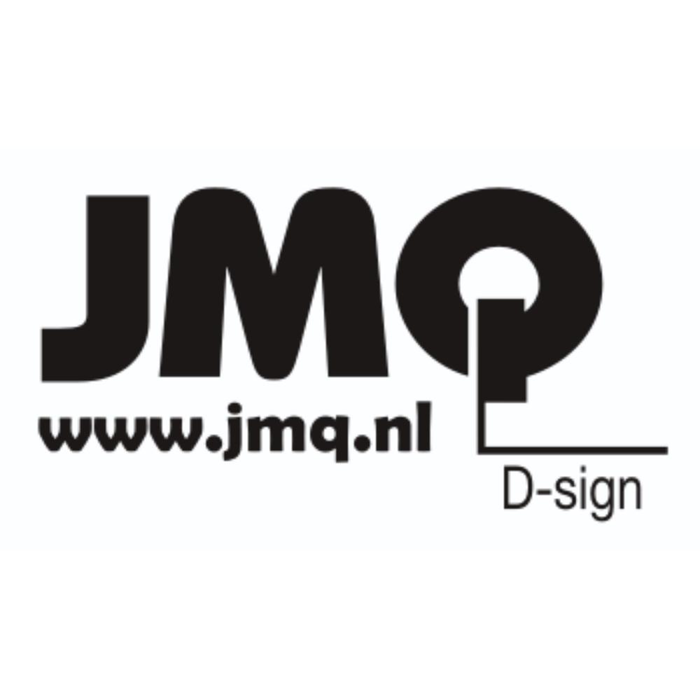 JMQ_logo.png