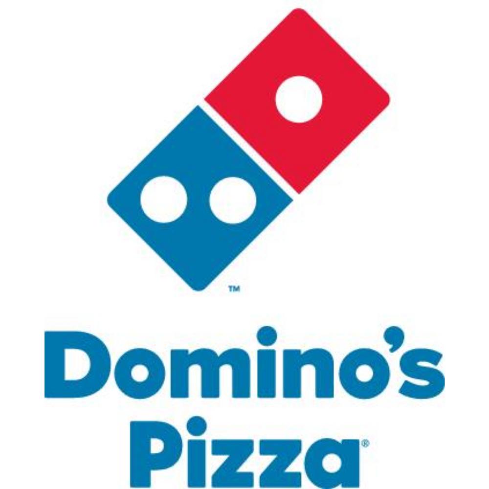 Dominos_logo.png