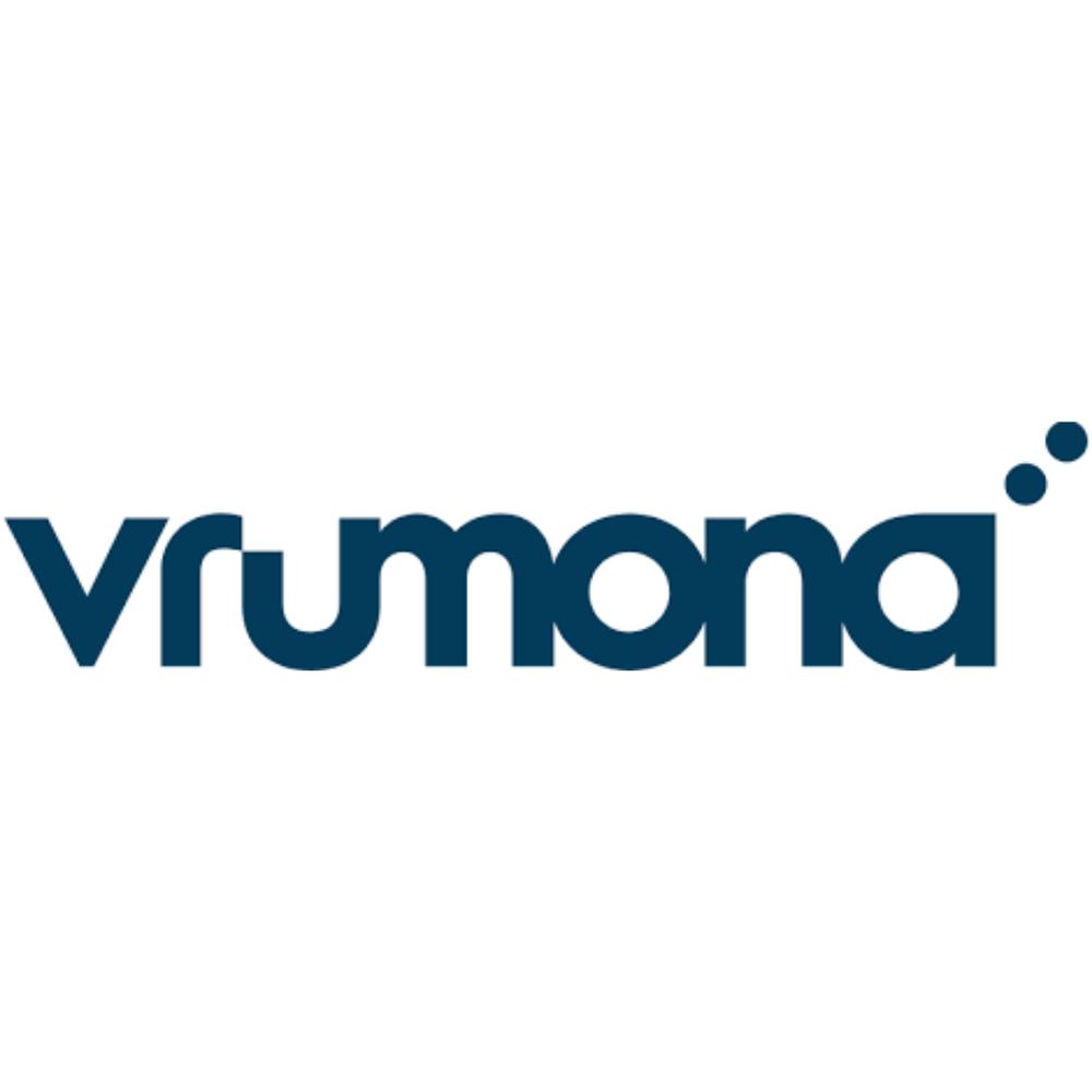 vrumona_logo.png
