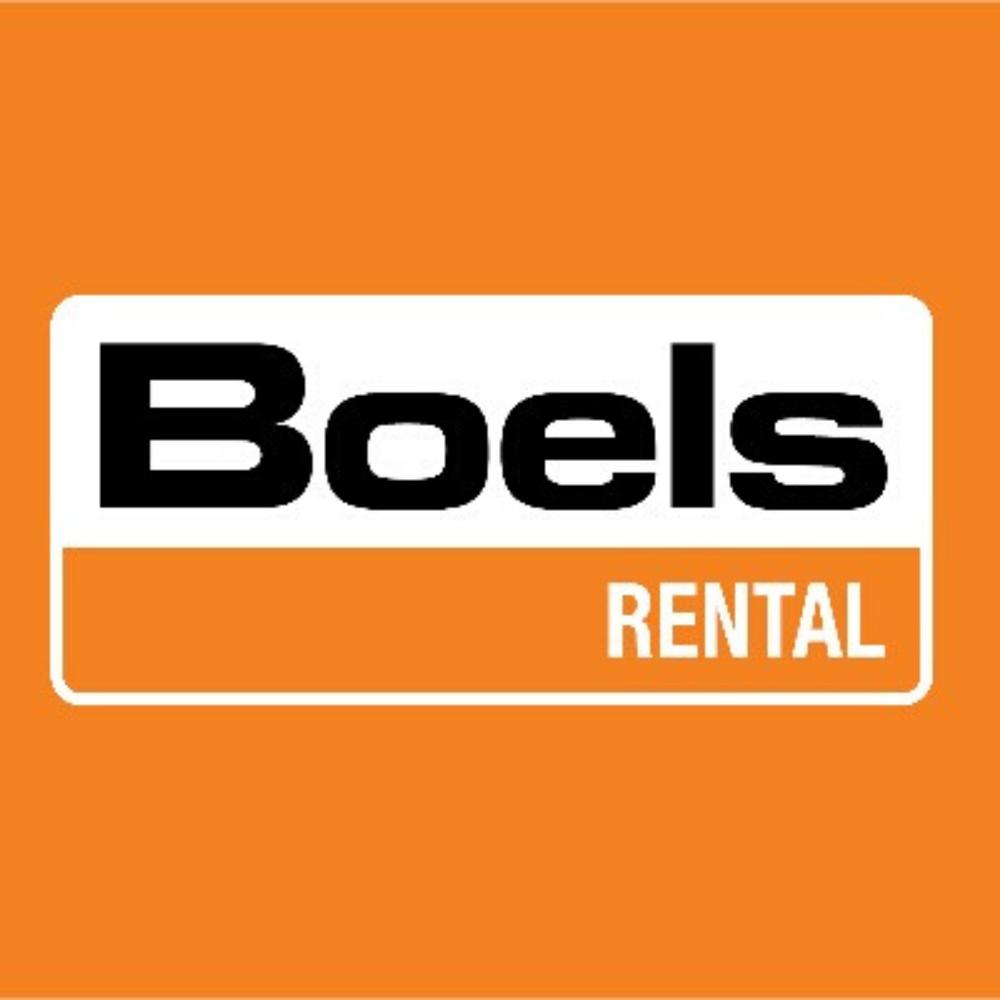 Boels_logo.png