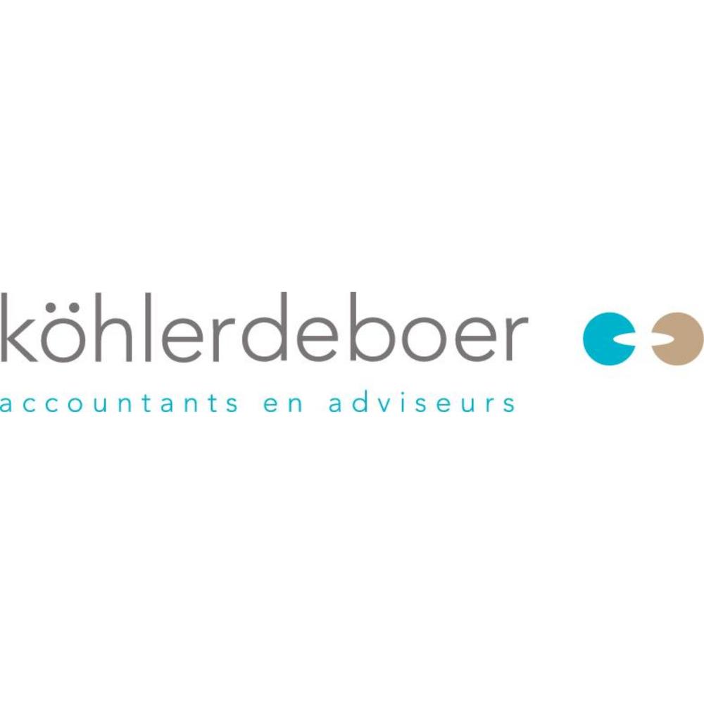 Kohler_de_Boer_logo.png