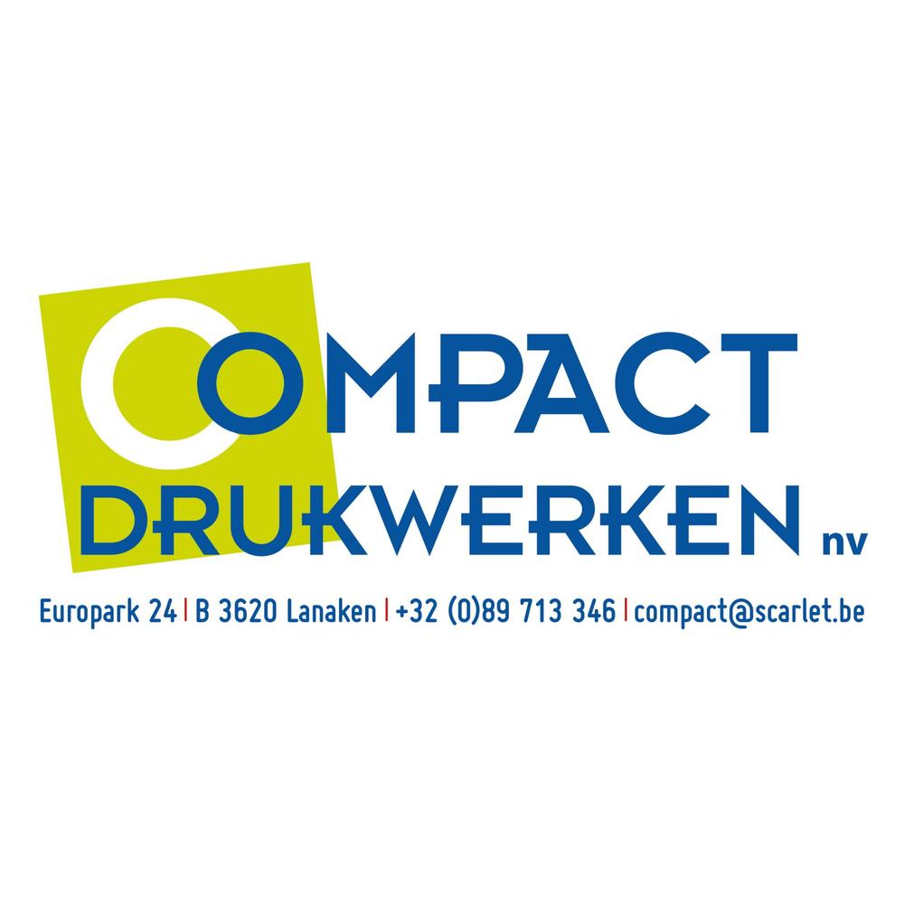 Compact_drukwerken_logo.png