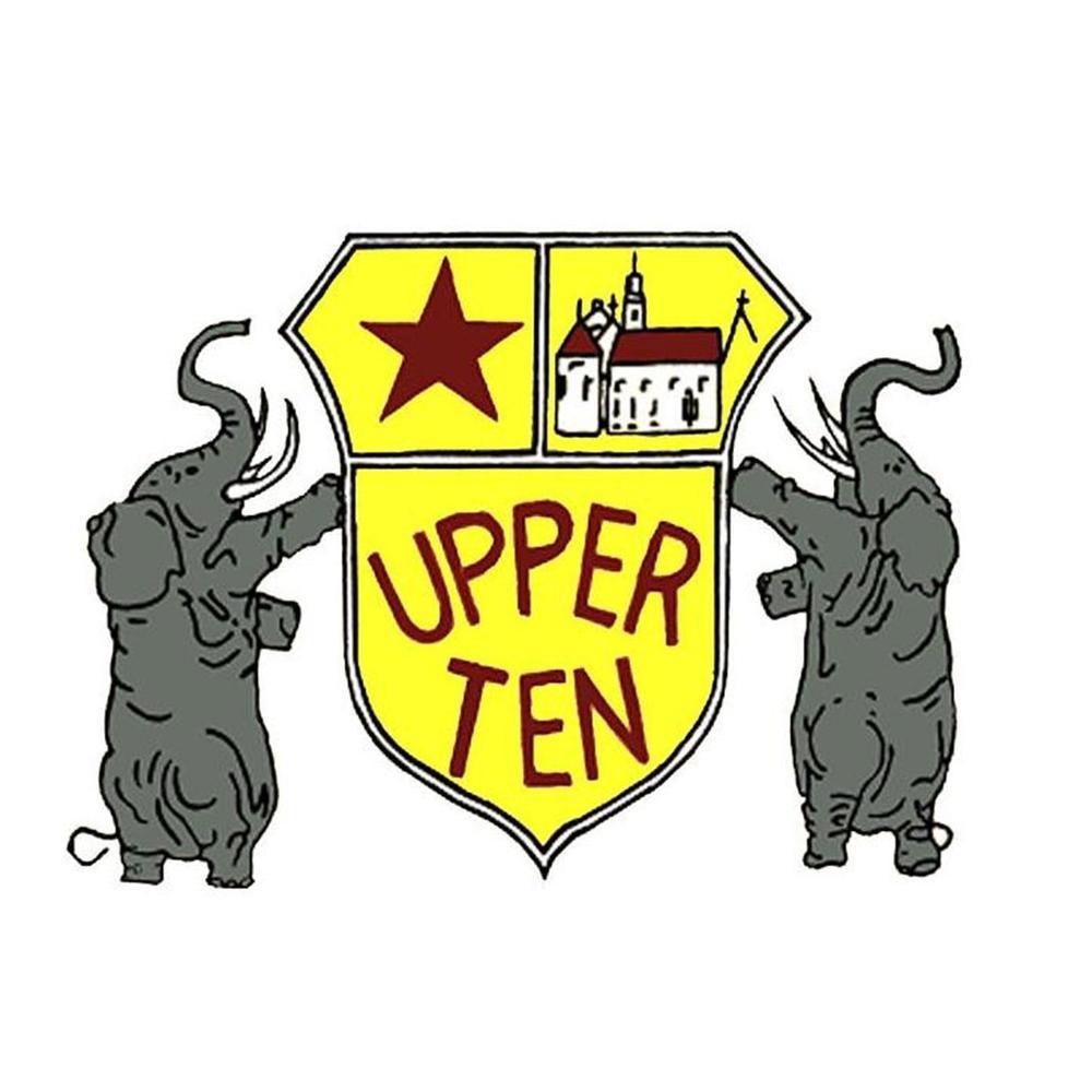 Upper_Ten-square.jpg