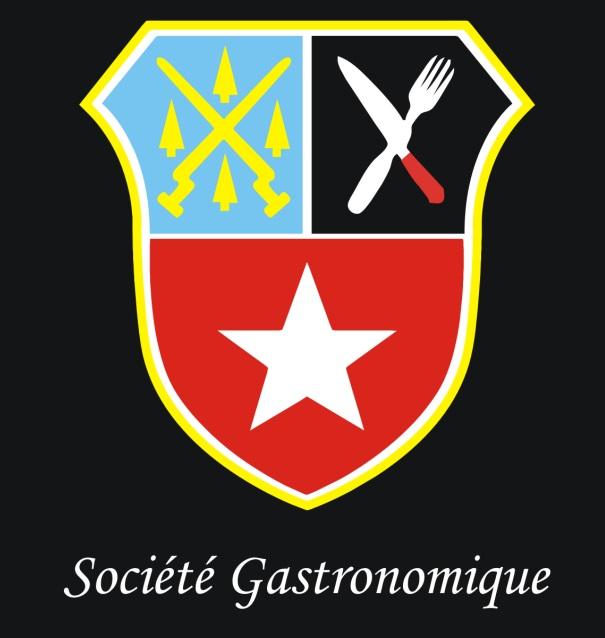 Societe_Gastronomique.jpg