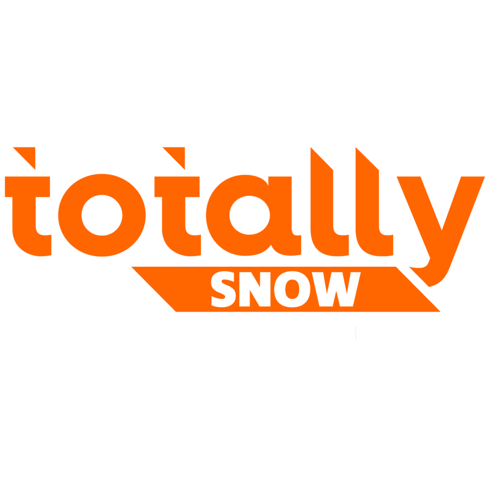 Totally_snow_logo.png