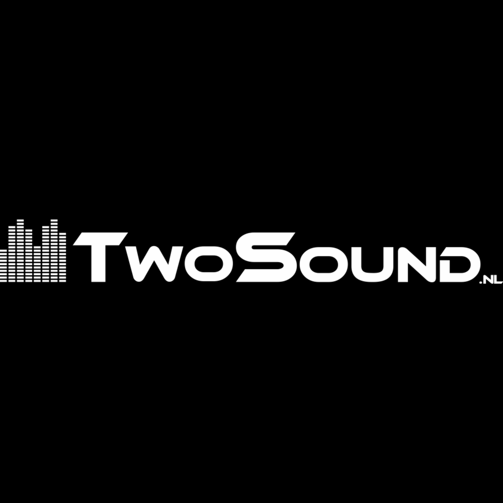 Two_sound_logo.png