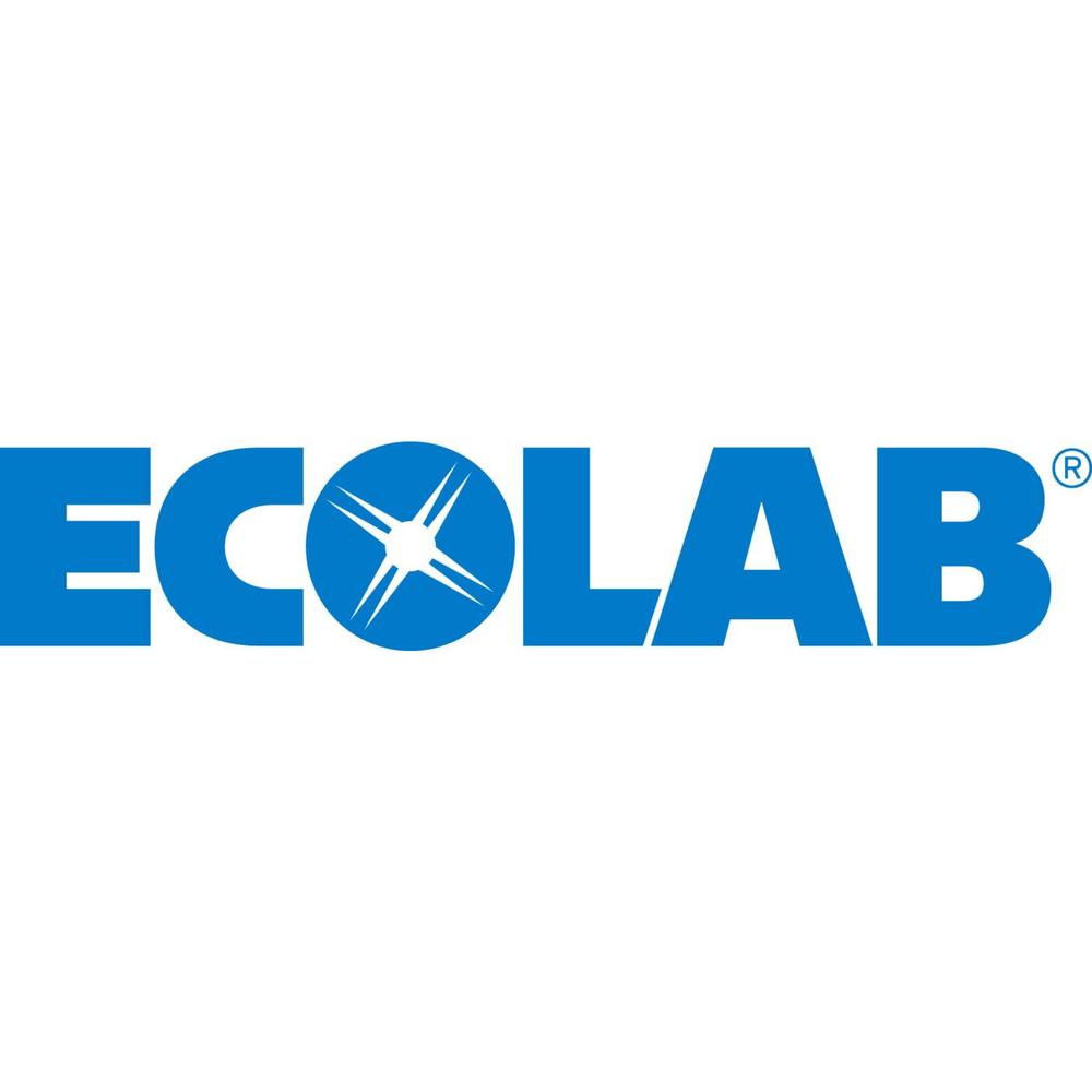 Ecolab_logo.png