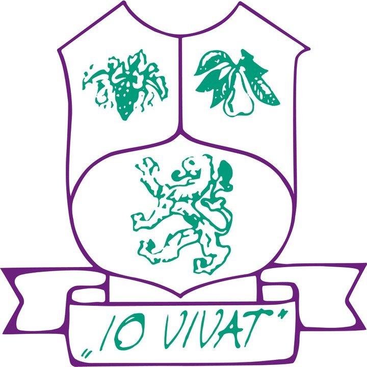 Io_Vivat-square.jpg