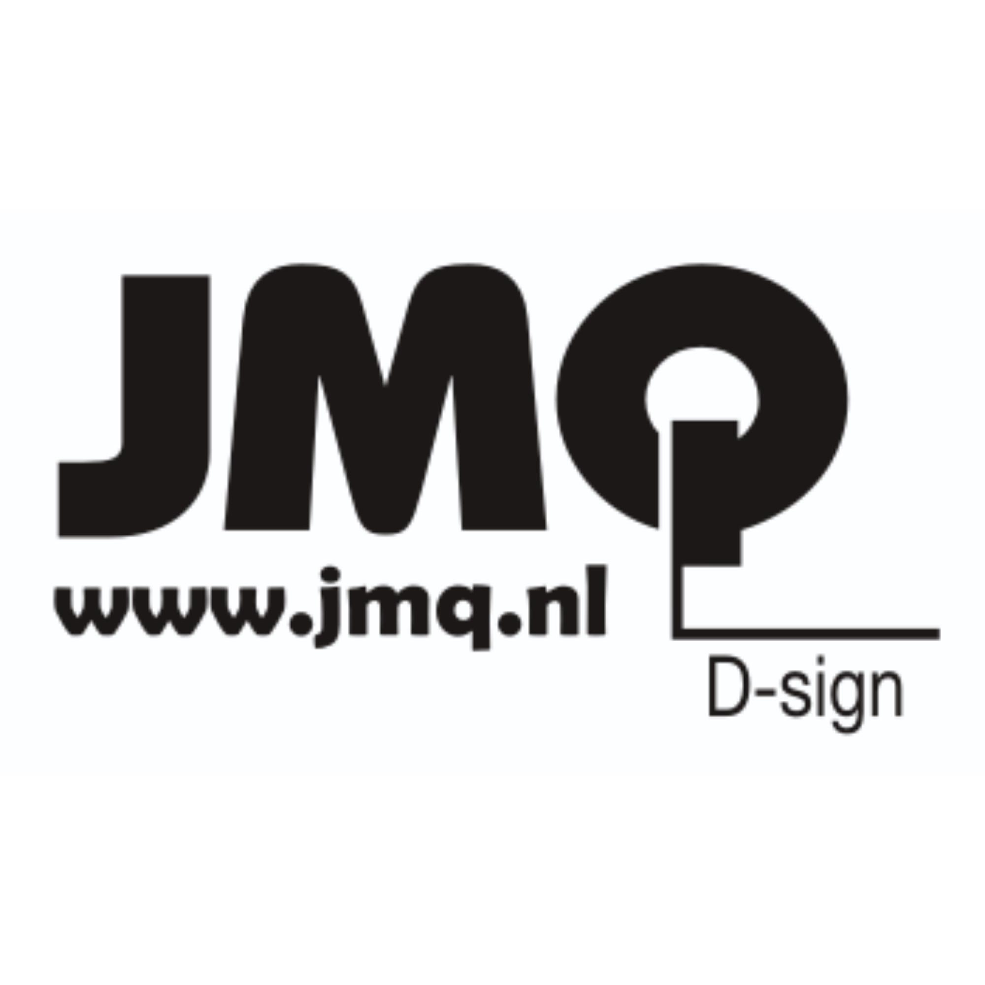 JMQ D-Sign