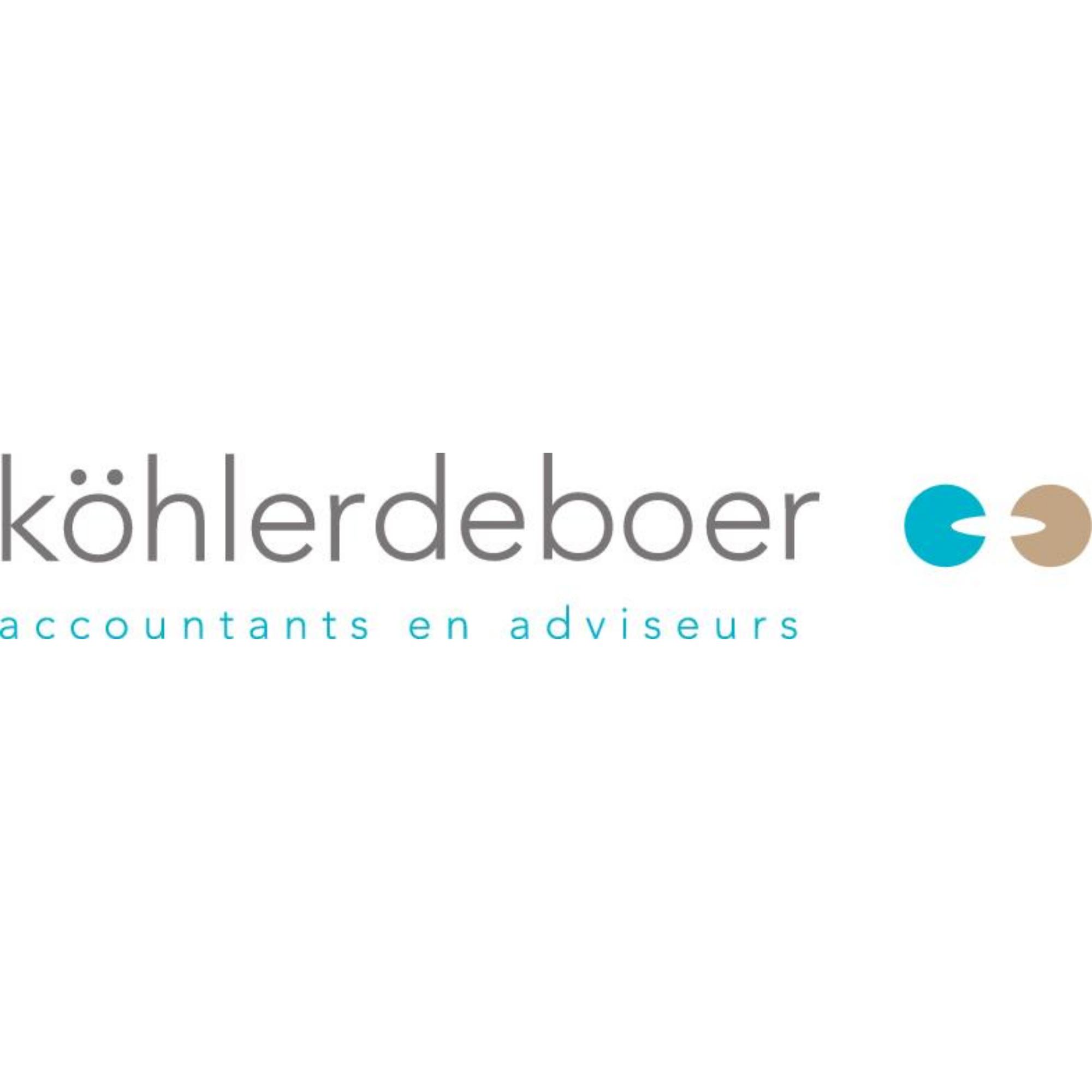 Köhler de Boer